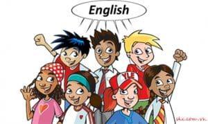 Kết Quả Hình Ảnh Cho Hình Ảnh Vui Nhộn Về Học Tiếng Anh