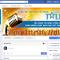 "Hướng dẫn cách gửi video ""AuViet's Got Talent"" lên Fanpage Âu Việt"