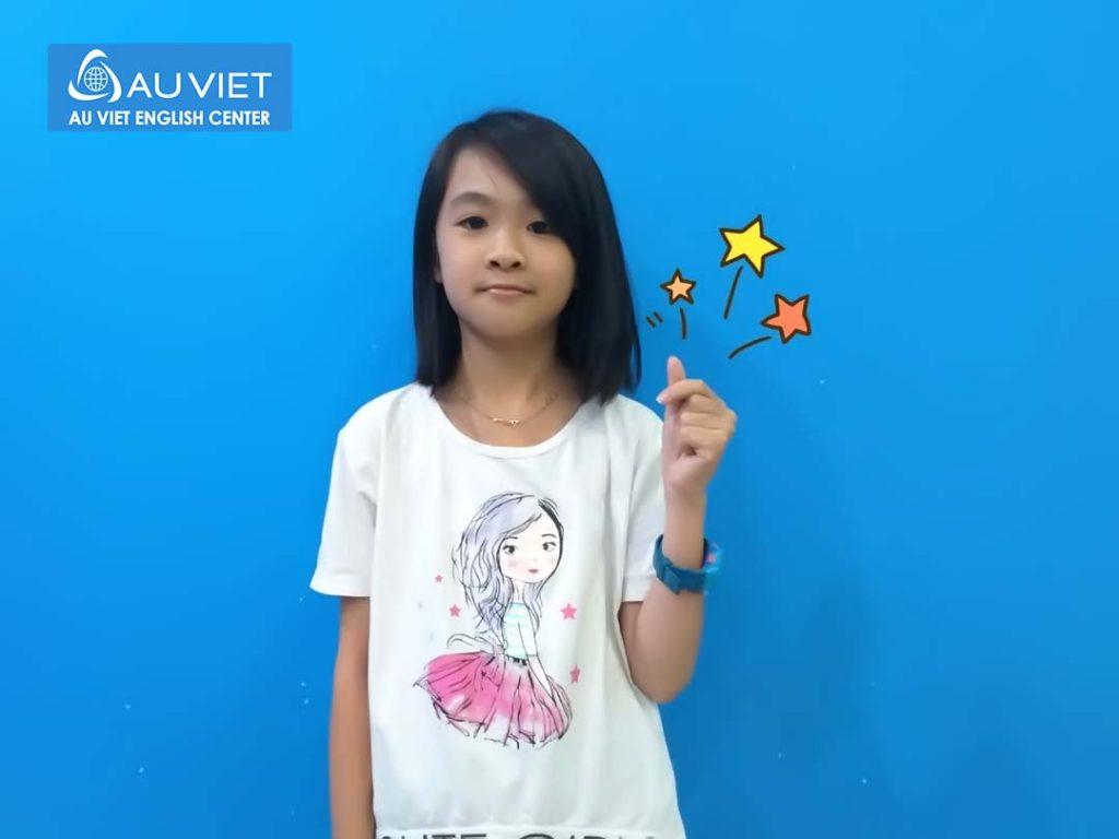 🎈Huỳnh Gia Khánh Linh - Starters2_47_E1o🎈