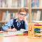BACK TO SCHOOL 2019- ƯU ĐÃI CHÀO NĂM HỌC MỚI