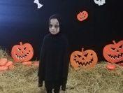 Happy Halloween 2019 tại Tre Xanh Plaza