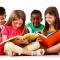 Cambridge English PRE-A1 STARTERS – Bước đầu hành trình học Ngoại ngữ của trẻ