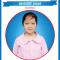 Học viên xuất sắc nhất tháng 8 – 2020