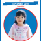 Danh sách học viên xuất sắc nhất tháng 9-2020