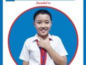 Học viên xuất sắc nhất tháng 10-2020